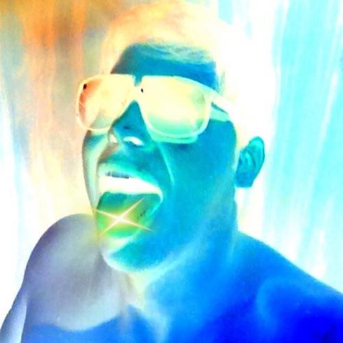 Nestor A Castillo's avatar