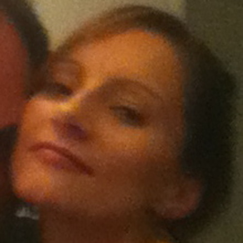 Amanda Greathouse 1's avatar
