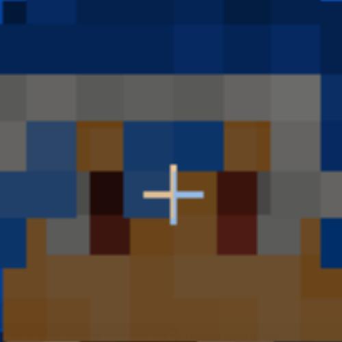 Tanawa Enoji's avatar