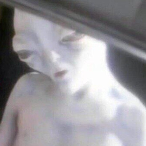 Johnny Madman's avatar