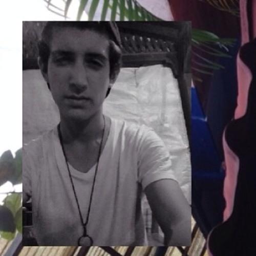 nythium's avatar