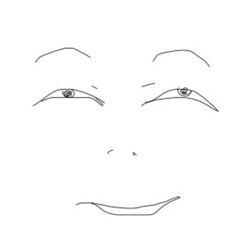 mekusari's avatar