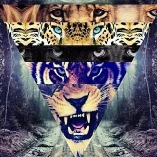 jesus123eminem's avatar