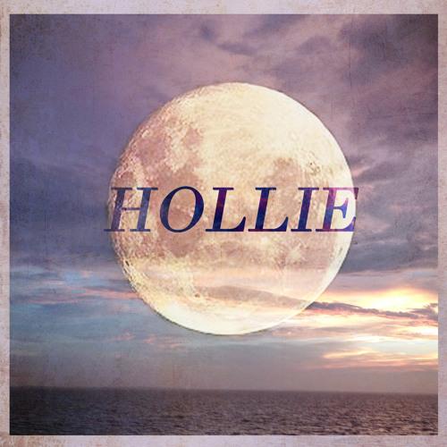 hollielizabeth.'s avatar