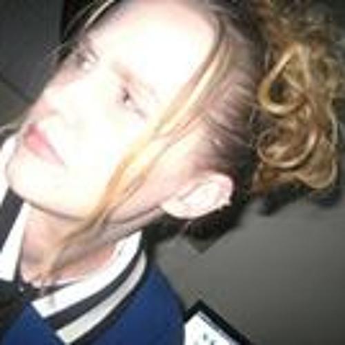 Tamara Miller 7's avatar