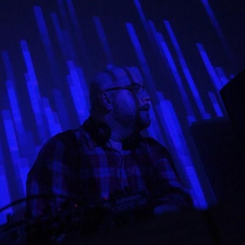 Jonathan Racioppi's avatar
