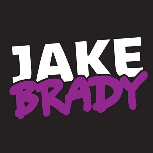 Jake Brady's avatar