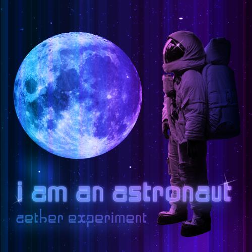 I Am An Astronaut's avatar