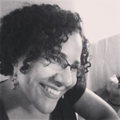 Anais Sori's avatar