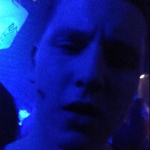 Jack_Weir's avatar
