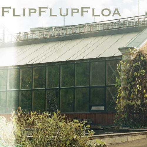 FlipFlupFloa's avatar