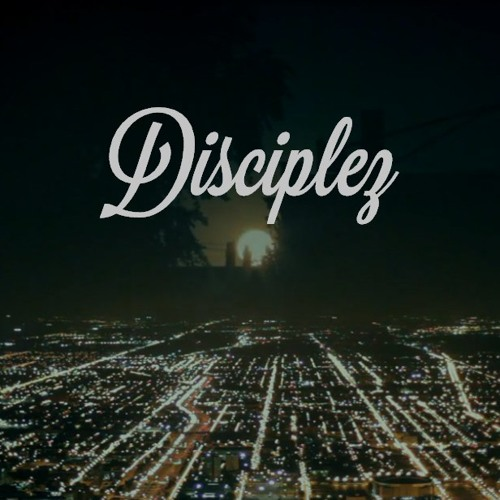 Disciplez's avatar