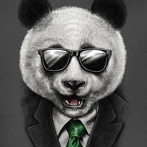 Panda P.I.'s avatar
