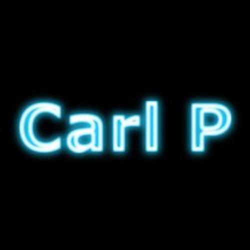 Carl_P's avatar