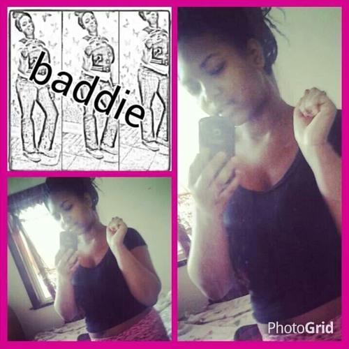 pinkk_baybee's avatar