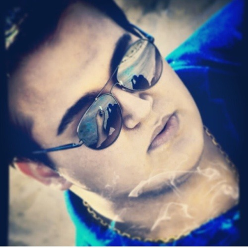 shahin piskes's avatar