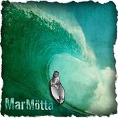 Mar Mötta's avatar