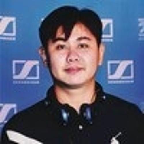 Weluv's avatar