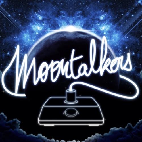 Moontalkers's avatar