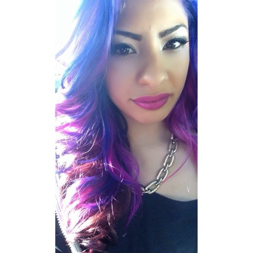 Maritza Ann's avatar