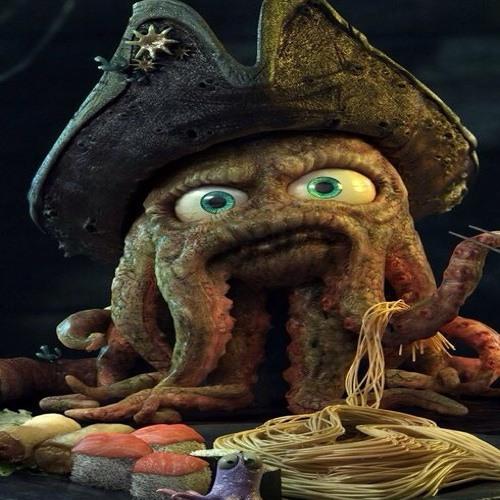 Nelson Bagay's avatar