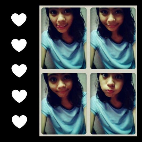 jana_kathryn_952's avatar