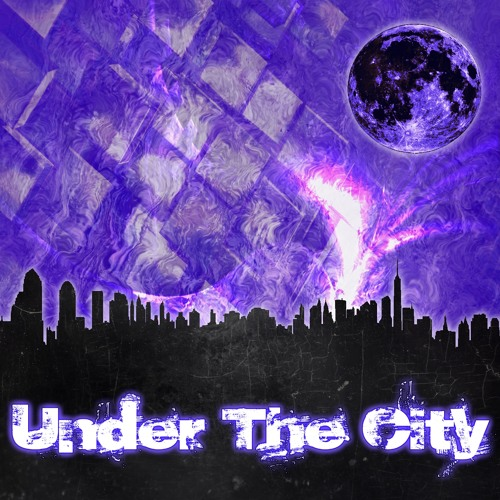 Under The City's avatar