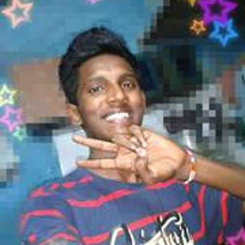 Akash patel 2926's avatar