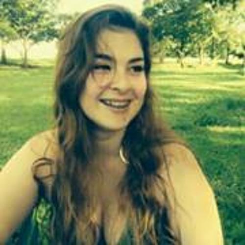 Mariane Medeiros 3's avatar