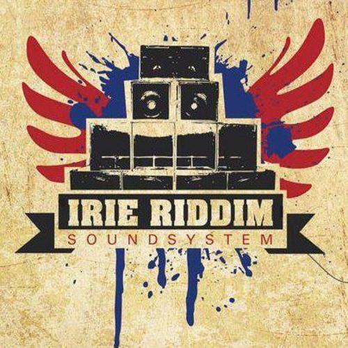 Irie Riddim Soundsystem's avatar