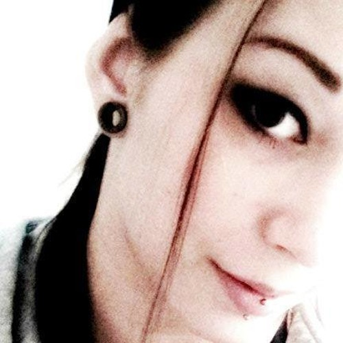 Svenja Nachtigall's avatar