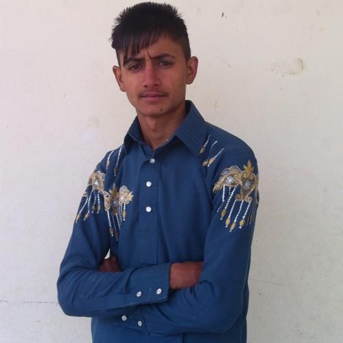 sama  user200119511's avatar