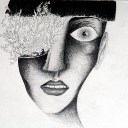 SilviaTì's avatar