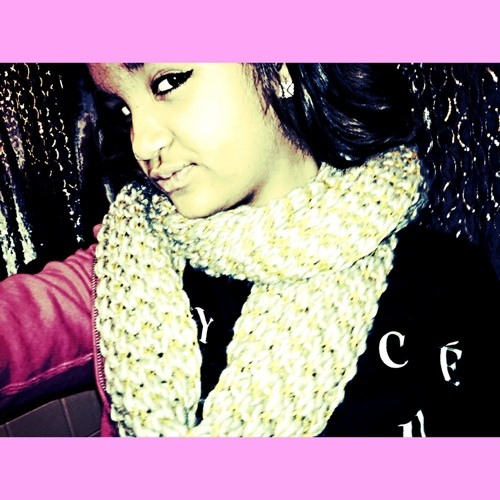 Brook Mariah's avatar