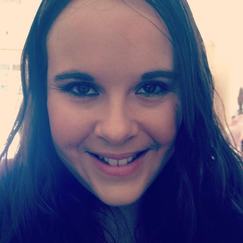 JadeneTager's avatar