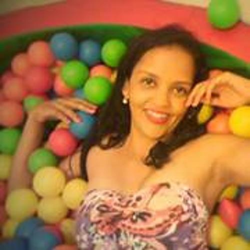 Daiane Brandao 3's avatar
