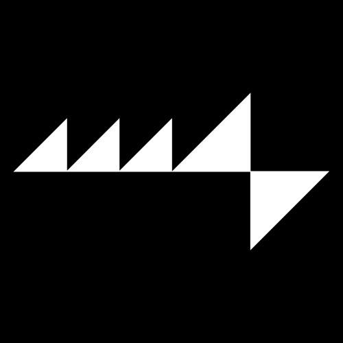 Megastructure's avatar
