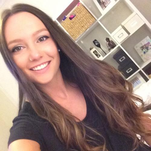 TaylahGreen's avatar