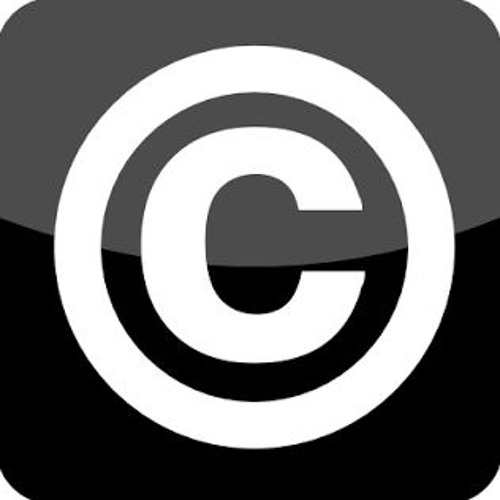 Copyright Criminal's avatar