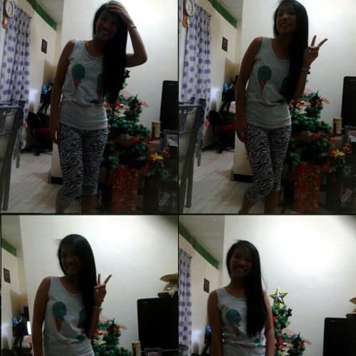 @Gracshaa_'s avatar