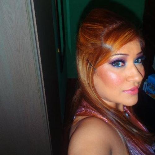 Nisha Nasha's avatar