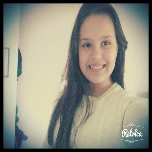vanesaa_riolaa's avatar