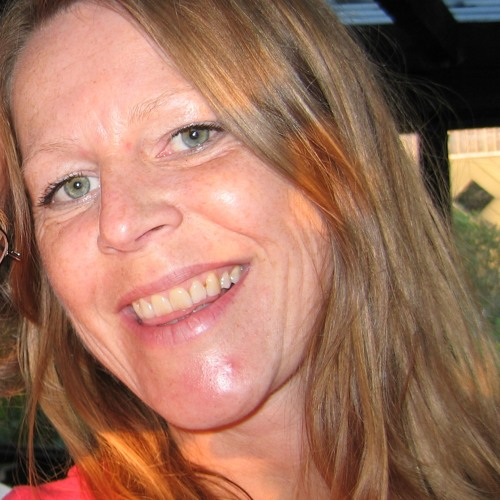 Anne Marie Eriksen's avatar