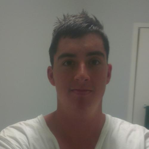 h3ndo33's avatar