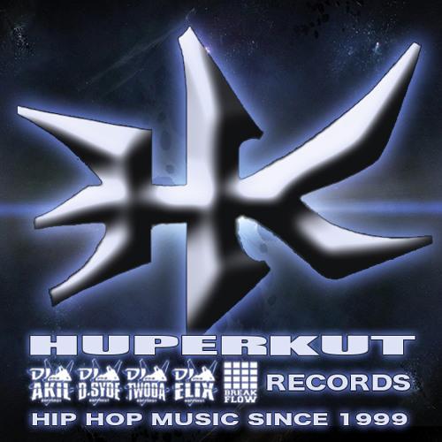 HUPERKUT's avatar