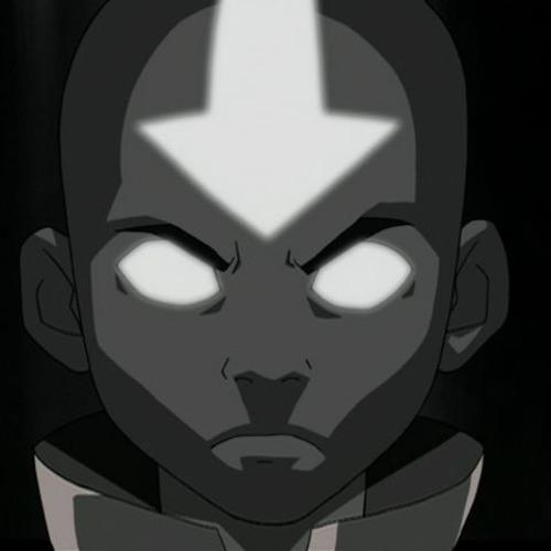 Snap132's avatar
