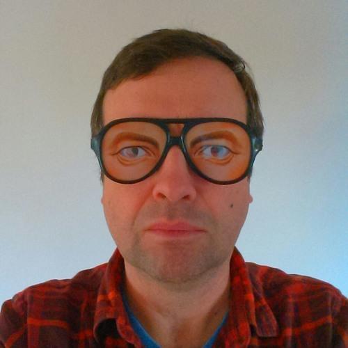 Jimi Inc.'s avatar