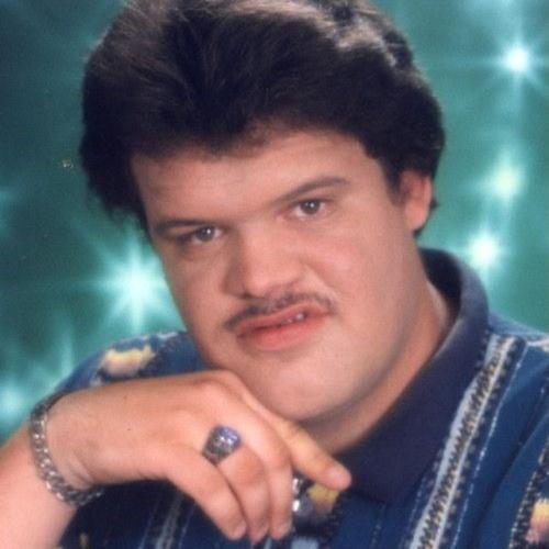 BIGSWERVE's avatar