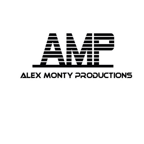 AlexMontyProductions's avatar