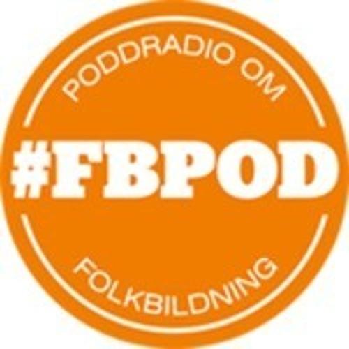 fbpod's avatar